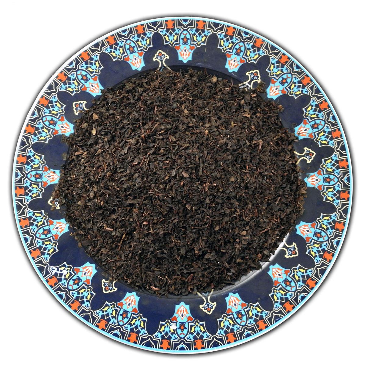 خرید چای سرگل 1400 لاهیجان